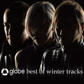 bestWintersong