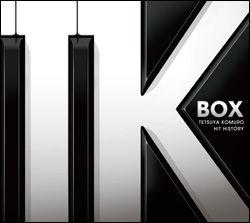 TK BOX