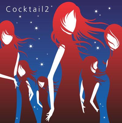 Coctail2