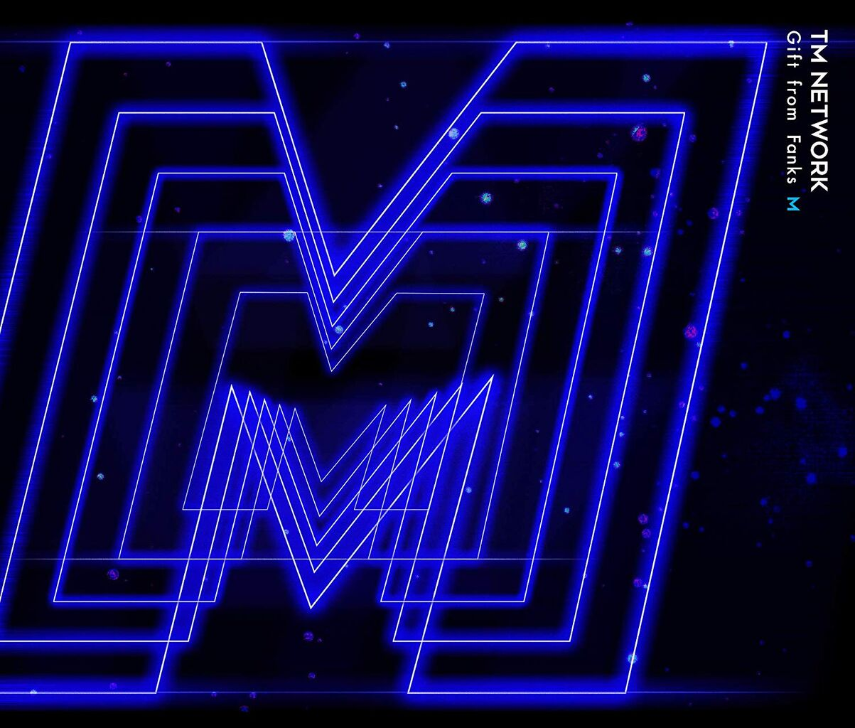 GfF_M