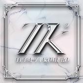 REMODE_TK