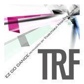 EZ DO DANCE_ystk