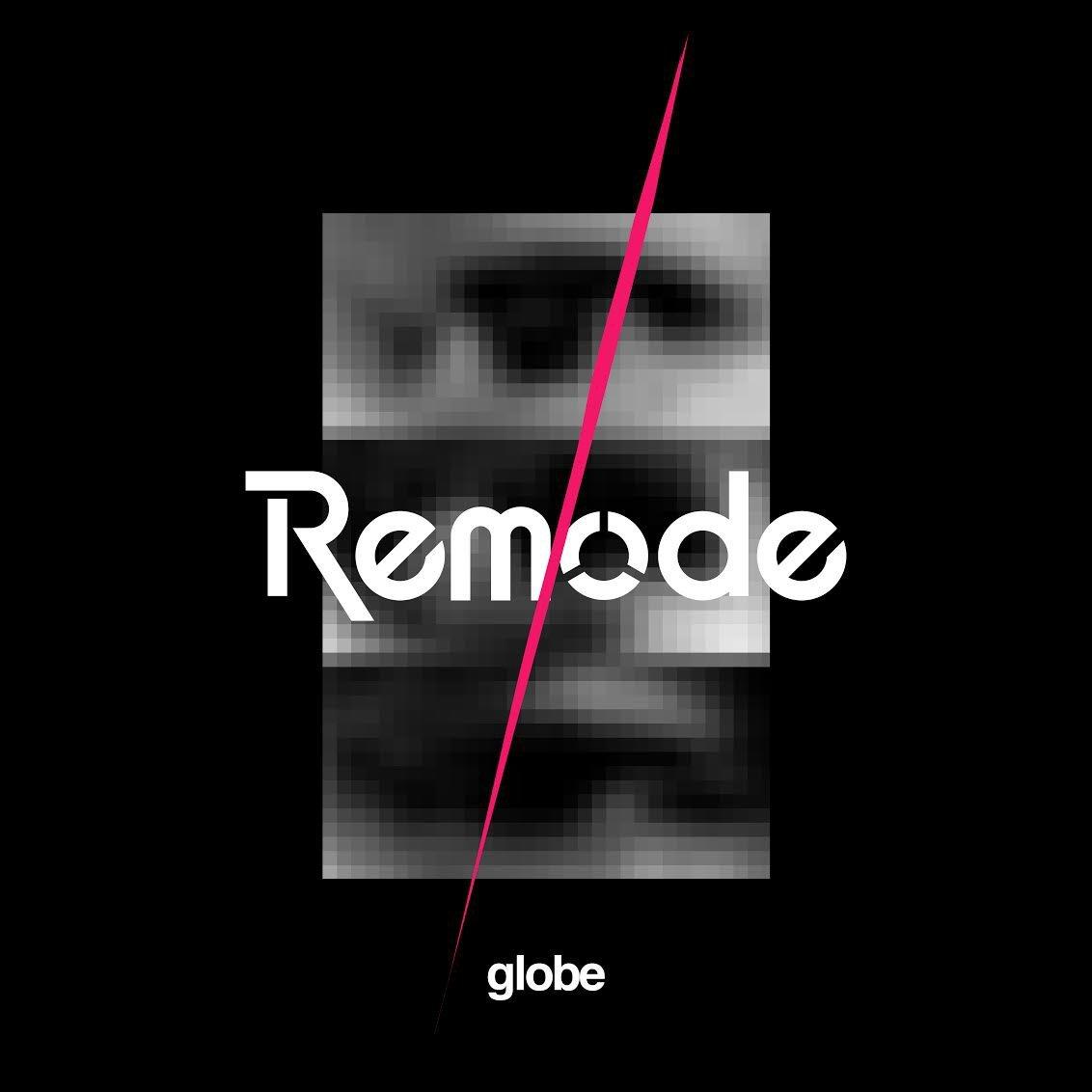 Remode1