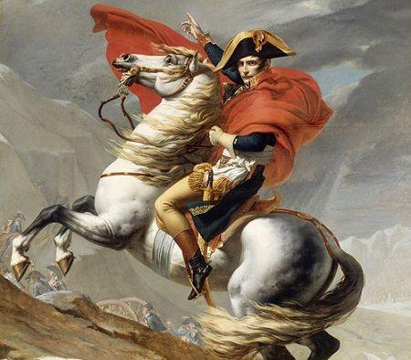 ナポレオン_2