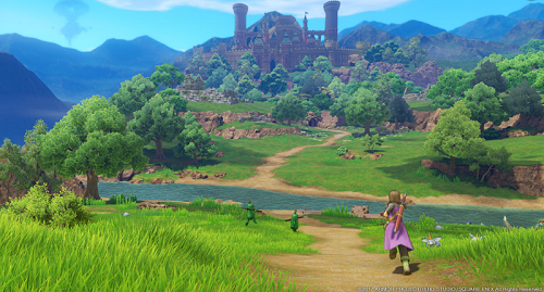 dq11scr_ps4