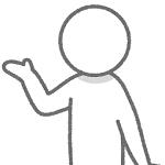 figure_service