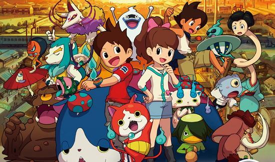 yokai_watch2_img.png