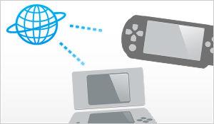 gamenet.jpg