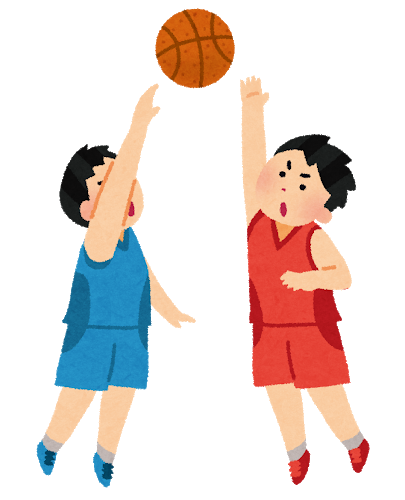 basketball_jumpball