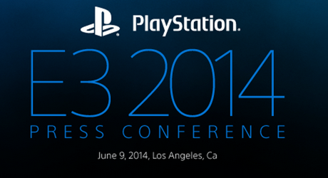 E3_sony_2014.png