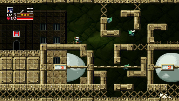 nintendo-switch-cave-story-plus-mode-4