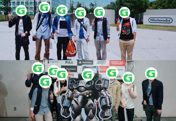 kyoto_gb2018_tp