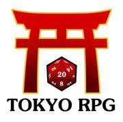 TokyoRPG