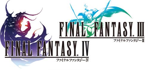 logo_ff.png