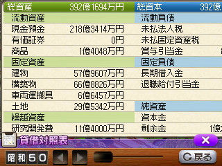 A列車3DS5