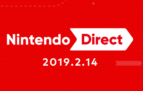 nintendodirect190214
