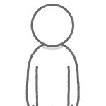 figure_standing