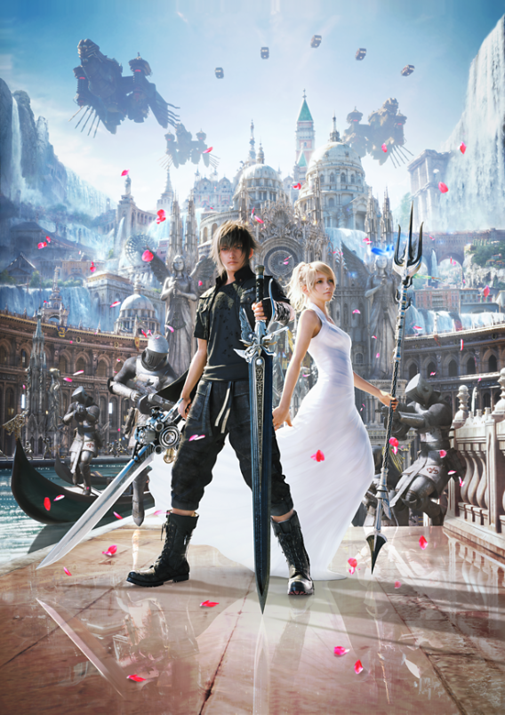 ff15launch