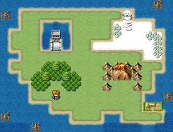 まさ_RPGゲーム