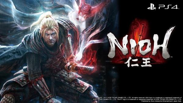 20170208-nioh (9)