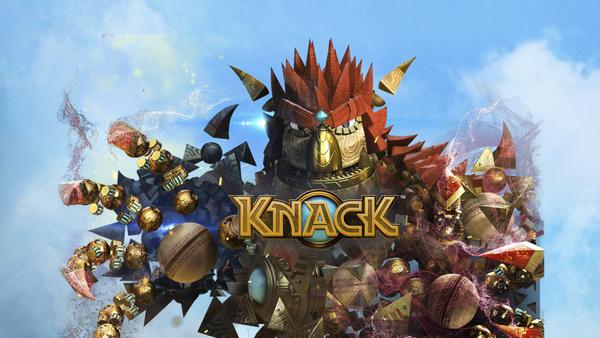 knack-listing-thumb-01-ps4-us-06nov14
