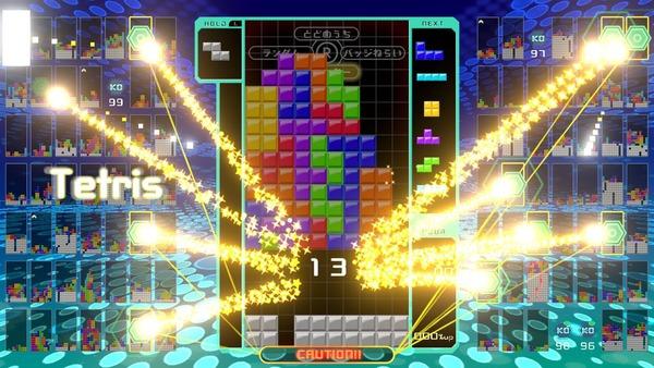 tetris99_カウンター