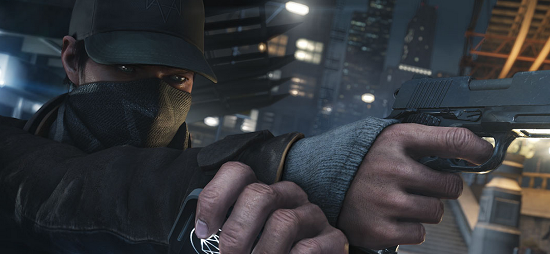 watch_dogs.png