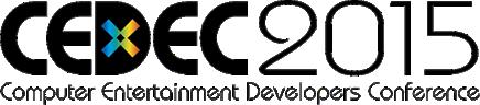 CEDEC2015