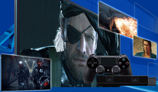 ps4_4.png