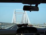 東京ゲートブリッジ!
