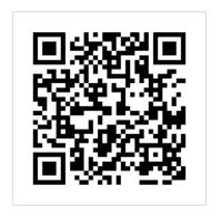 スクリーンショット 2019-07-02 10.38.08