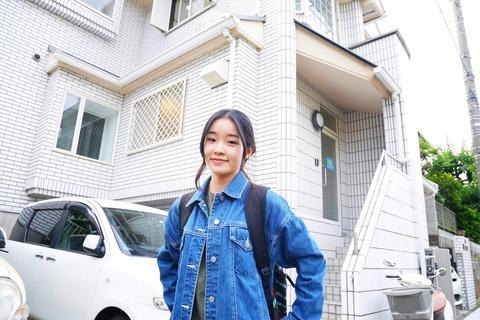 03_Shinyuri00413