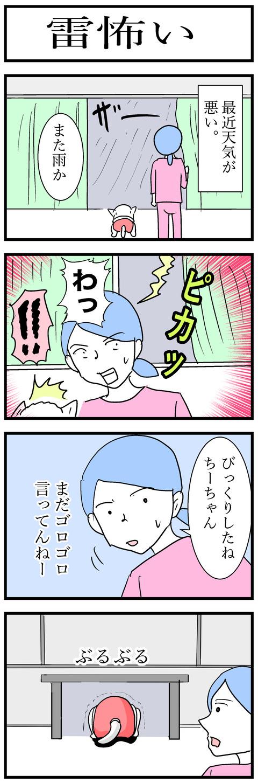 ちーちゃん123-1