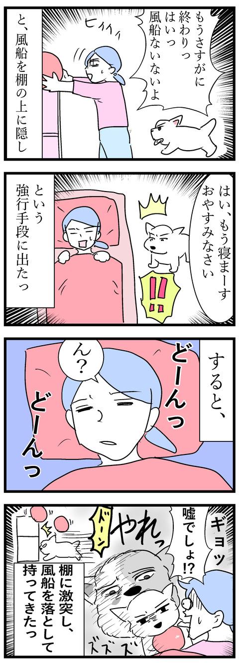 ちーちゃん71-2