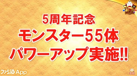 1ef6a6e7-s.jpg
