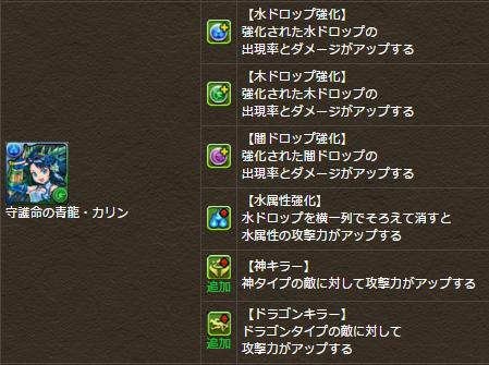 df511ccf745439da0084e16b455c103c