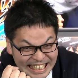 【パズドラ】 ランク1000以上の人スタミナフリーでいいよな!!