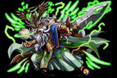 kakusei-zeus-dios