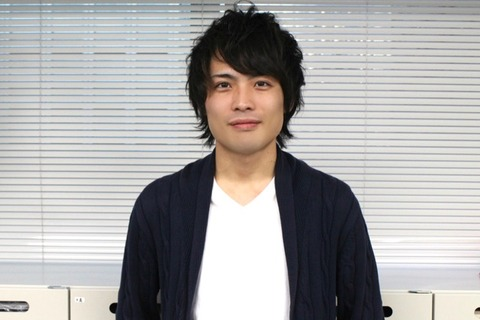 151106_kosuke-1