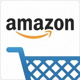 AmazonのQ&A「A:すみません。私は分からないのでメーカーに聞いてください」←これwww
