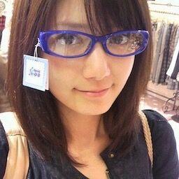 沢口愛華ちゃんが所属する名古屋アイドルグループ「 dela」による美少女水着グラビア画像!