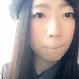 AV女優・弥生みづきさんが夏頃に豊胸したと話題