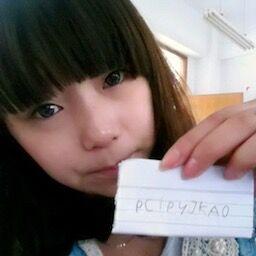 【画像】8頭身の19歳 AV デビューwww