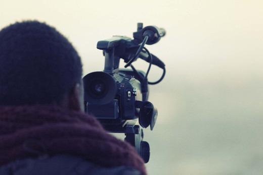Film_Creative_Infantry-600x400
