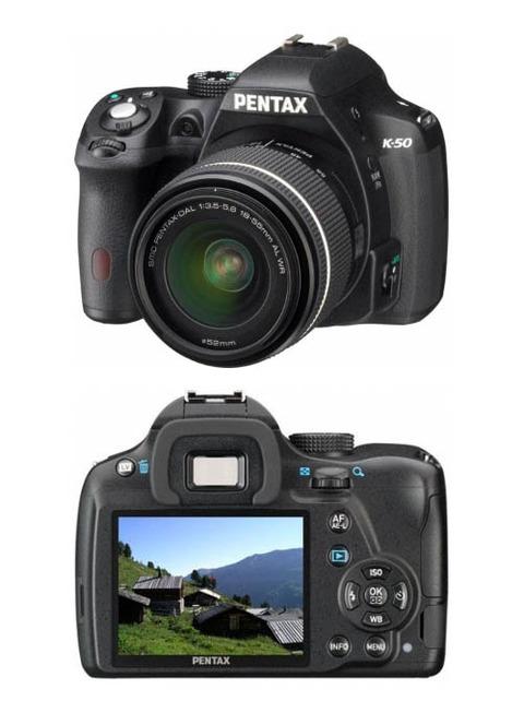 PentaxK50_1