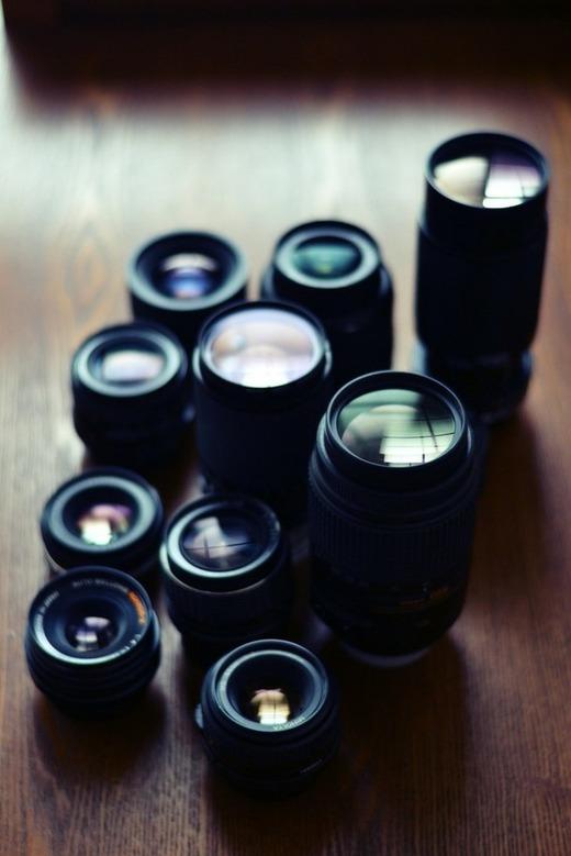 lense