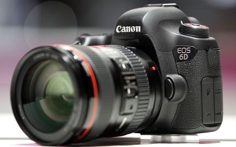 canon-eos-6d_2344487k
