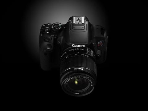 Canon_EOS_Kiss X6i_front