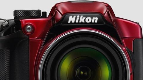 xl_Nikon_P510_2_624