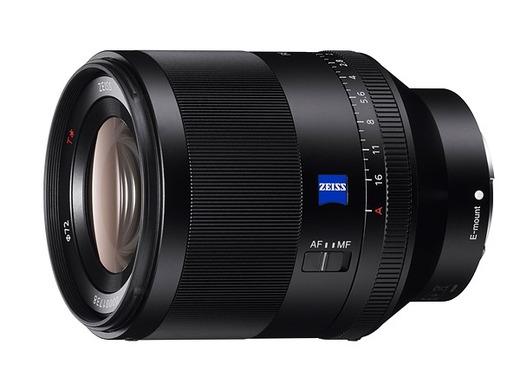 FE50mm